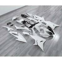 Unpainted INJECTION Fairing Bodywork Kit Fit For BMW S1000RR 2015-2016 2015 2016