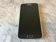 Samsung Galaxy S5 Neo SM-G903F - 16GB - Black (EE) Smartphone