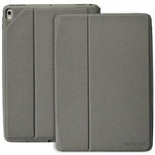 "Griffin iPad Pro 10.5"" Survivor Journey Folio ShockProof Case Cover Grey"