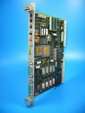 SPS Philips PG 2050 SBC CPU  NyQuist VST Carrier