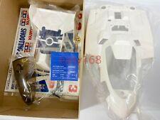 New 1990 Dash 3 Shooting Star QD 1/14 Quick Drive Spare Body Tamiya Japan 43011