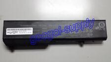48Wh K738H Battery for Dell Vostro 1310 1320 1510 1520 2510 T112C T114C T116C