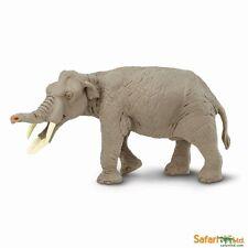 Amebelodon 14 cm SERIE DINOSAURO Safari Ltd 283229