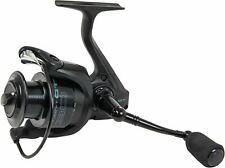 Leeda Concept GT 50FD / Carp Coarse Fishing Reel