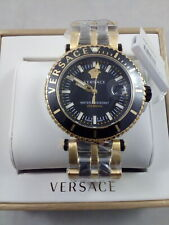 Versace - Armbanduhr     (VEAK00518)       !!!!! NEU+OVP !!!!!