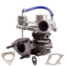 Turbolader für Toyota Hiace Hilux Landcruiser 2.5 L 2KD-FTV CT16 17201-30080