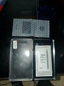 Tzumi 3858 ProGlass iPhone 6+ Glass Screen Protector [New ]