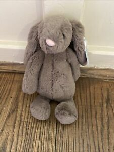 Jellycat Small Truffle Rabbit Soft Toy-more listed--combine postage