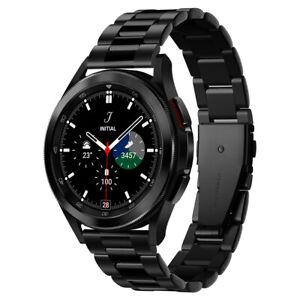 Galaxy Watch 4 Classic ( 42mm ) | Spigen [ Watch Band Modern Fit ] Slim Band