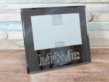 Anniversary Not Personalised Modern Photo & Picture Frames