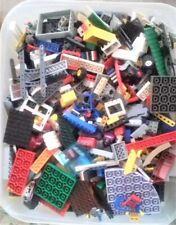 Lego 1 KG Steine Platten Technic Räder Sonderteile und vieles mehr