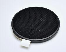 "Unbranded 40° Grid for 7"" Reflector Speedotron Dynalite Balcar PCB (#3548)"