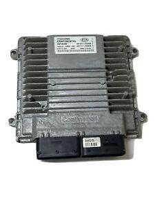 2013, 2012, 2011 Kia Optima Engine Control Module, ECM, 39111-2G900, OEM