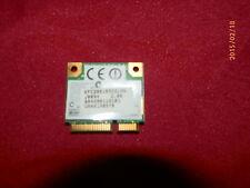 toshiba l655d carte wifi PA3758U-1MPC
