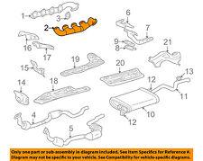 ml430 exhaust diagram custom wiring diagram \u2022 volvo exhaust diagram genuine oem exhausts exhaust parts for mercedes benz ml430 for rh ebay com ml430 on 24