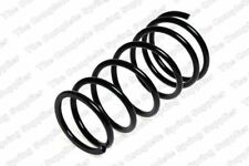 KILEN 53211 FOR FORD USA PROBE Coupe FWD Rear Coil Spring