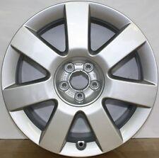 "Leichtmetallrad Audi Tt 17 "" Original Neu 8N0601025Q"