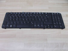 Genuine Keyboard for HP Pavilion DV6-2000 DV6-2100 dv6-2115eg