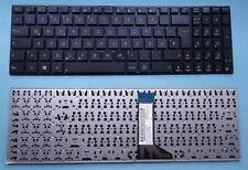 Tastatur Asus F551 F551C F551CA F551M F551MA F551MAV D550CA D550C D550 Keyboard