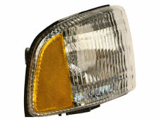 For 1994-2002 Dodge Ram 2500 Turn Signal Assembly Right TYC 14753RB 2001 1999
