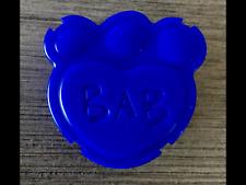 NEW BAB BUILD A BEAR WORKSHOP STAR WARS Chewbacca CHEWIE SOUND CHIP VOICE BOX