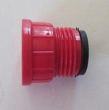 Flexible Hose End Repair Coupler (Made in Usa)