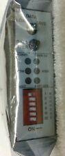 Square D 52045-034-50 EQ5300 Mempack Module - NOS