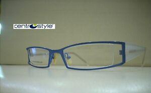 CENTRO STYLE   18856      occhiale da vista  unisex
