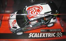 Kinderrennbahnen Capable Scalextric Citroen Ds3 Wrc #7 .attiyah-bernacchini Only In Sets.mint Unboxed