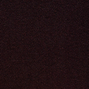 "Bib Apron 3 Pocket Square Adjustable Neck 28""W X 24""L 3011-0200 Brown"