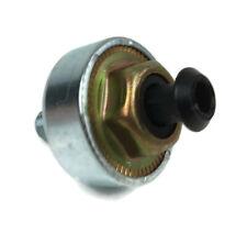 NAPA Echlin DKS238SB Ignition Knock Detonation Sensor AS10017 Made In USA