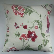 Unbranded Linen Blend Country Decorative Cushions
