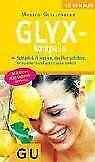 GLYX-Kompass (GU Gesundheits-Kompasse) von Grillparzer, ...   Buch   Zustand gut