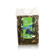 Pro Rep Bio vida Bosque De Coco / Moss Mix Anfibia Terrario Rana Reptil 10l