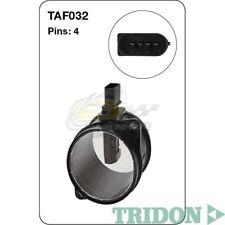 TRIDON MAF SENSORS FOR BMW X5 E70 (3.0sd) 10/08-3.0L DOHC (Diesel)