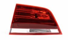 BMW Genuine F25 X3 Right Rear Inner Trunk Lid Taillight 2011-2016 NEW NO LED