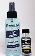 Walkers Lace Release 4oz Spray U.k. Stock Next Day DISPATCH
