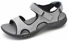 Clarks Women's Sports Sandals
