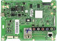 Samsung BN94-06418C (BN97-07073G, BN41-01894A) Main Board