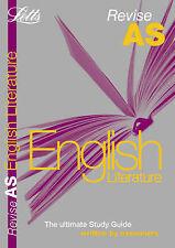 AS English Literature by Margaret Walker (Paperback, 2006)
