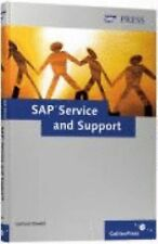 SAP Service and Support: Focusing on Continuous Customer Service
