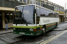 london x country-countryliner 169 bath 96 6x4 Quality London Bus Photo