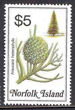 Norfolk Island Postage Stamps