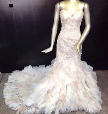 Allure Bridals Wedding Dresses For Sale