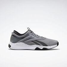 Reebok HIIT Men's Training Shoes