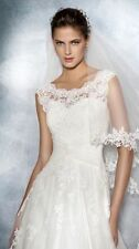 Pronovias Regular Wedding Dresses