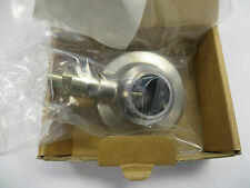 DRAGER T13290 LDV LUNG DEMAND VALVE ASSY - NEW IN BOX / SEALED