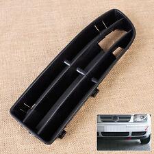 1J5853665B Fit For 99-04 VW Jetta Bora MK4 Front Left Bumper Lower Grill Vent