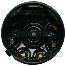 Distributor Cap Standard AL-148