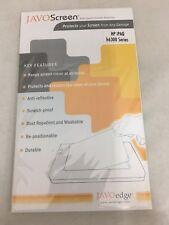 JAVOScreen iPAQ Screen Protector for HP iPAQ h3600 Series